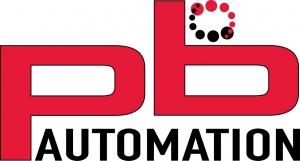 PB logo 2008